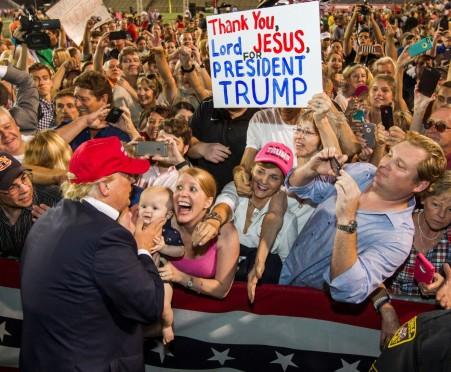 trump and followers.jpg