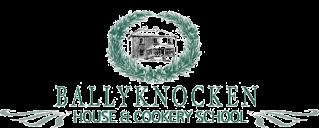 ballyknocken-house-cookery-school-wicklow-logo-transl