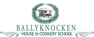 ballyknocken-house-cookery-school-wicklow-logo-transl