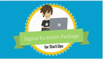 digital-kickstart-image