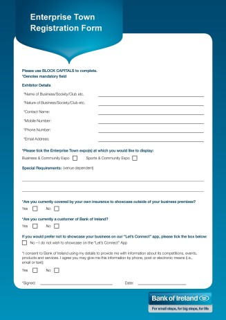 et-syb-registration-form-h2-2016-page-1