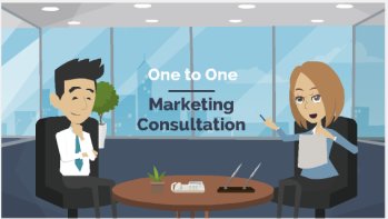one-to-one-marketing-consultation